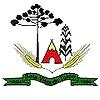 Prefeitura Municipal de Bela Vista do Toldo/SC