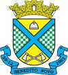 Prefeitura Municipal de Benedito Novo