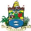 Prefeitura Municipal de Tijucas/SC